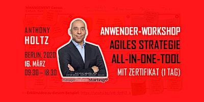Agiles+Strategie-All-In-One-Tool.++%22QUALIFIZI