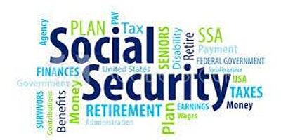 Explore Social Security