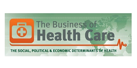 The Business of Health Care 2020 VITAS Scholars tickets