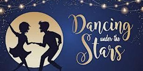 Night Under The Stars Dance tickets