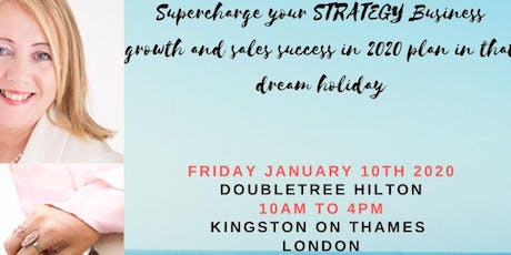 Business Mastermind, Map out your 90 day plan, Map it, Plan it, Sell it tickets