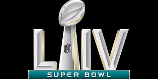 Atlanta Ga Super Bowl Parties Events Eventbrite
