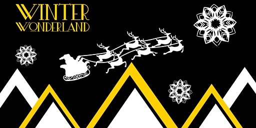 Winter Wonderland (8th Annual)