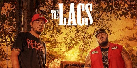 The LACS VIP Exclusive Acoustic Package (Kansas City, MO) tickets