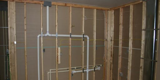 Function & Compliance of Plumbing Vents