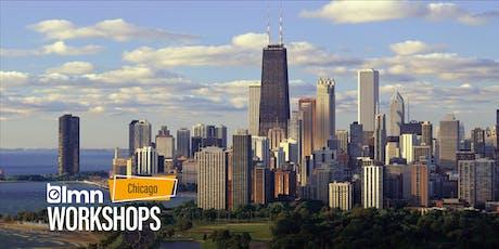 LMN's One-Day Best in Landscape Workshop - Chicago tickets