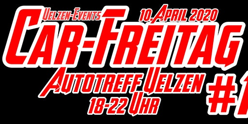 uelzen open air 2019