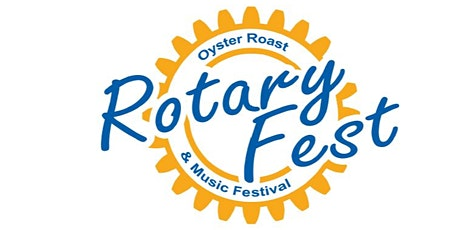 Lexington Rotary Fest biglietti