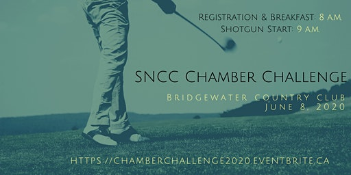 SNCC Chamber Classic