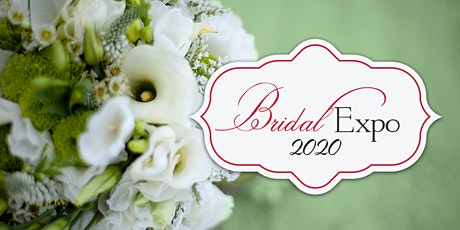 Bridal Expo 2020 tickets