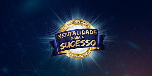 MENTALIDADE PARA O SUCESSO - MPS