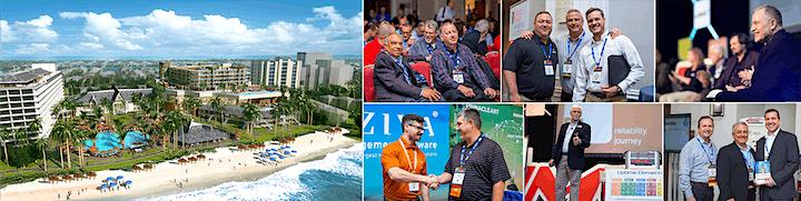 International Maintenance Conference 2020- Cancelled image