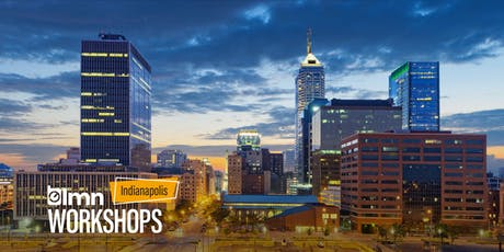 LMN's One-Day Best in Landscape Workshop - Indianapolis tickets