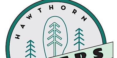Hawthorn Hiker Fitness Expo