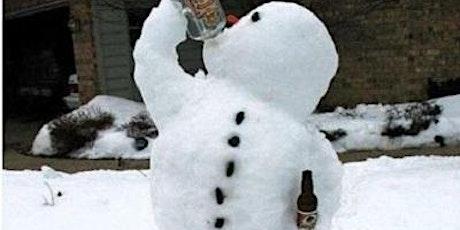 2020 Winter Beer Fest - Charlotte Location tickets