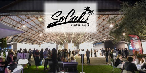 SoCal Startup Day