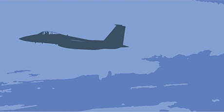 Modernizing North American Defence tickets