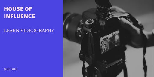 Videography for Instagram