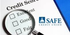 Financial Empowerment (Safe Credit Union)