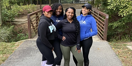 Fierce Full Body Fit Camp tickets