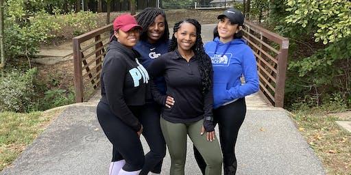 Fierce Full Body Fit Camp