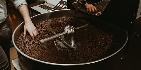 Brewpoint Coffee Roasting Course tickets