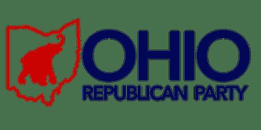 Ohio GOP Campaign Management College