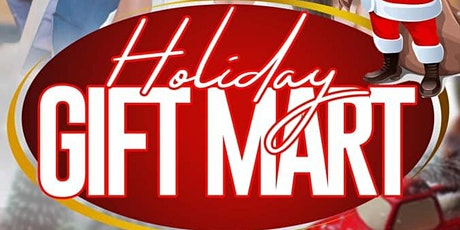 MCI HOLIDAY MART tickets
