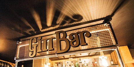Urbanistas Christmas Social Session at Cardiff Bootlegger! tickets