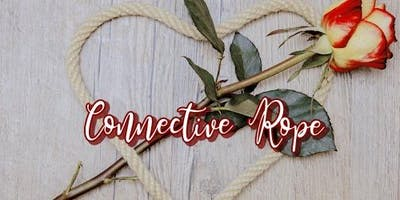 Connective Rope