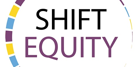 SHIFT Equity: Dalhousie School of Planning Conference (Day 1) tickets