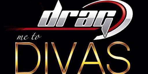 Drag Me to DIVAS - Battle 8