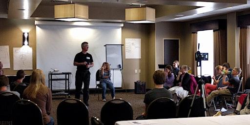 Treasure Valley Homeschool Conference