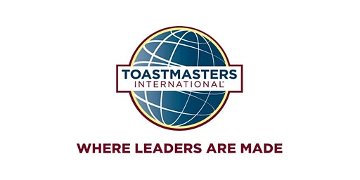 January 2020 Toastmasters Leadership Institute (TLI)