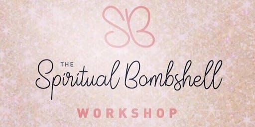 The Spiritual Bombshell Workshop