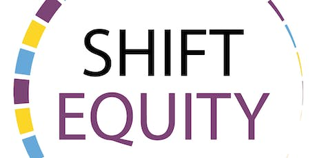 SHIFT Equity: Dalhousie School of Planning Conference (Day 2) tickets