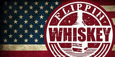 Flippin Whiskey at East of Omaha tickets