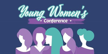 Young Women's Conference tickets