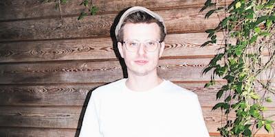Moritz Neumeier - Am Ende is eh egal
