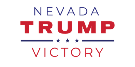 Dec 14th- Trump Victory Nevada Day of Action, Reno tickets