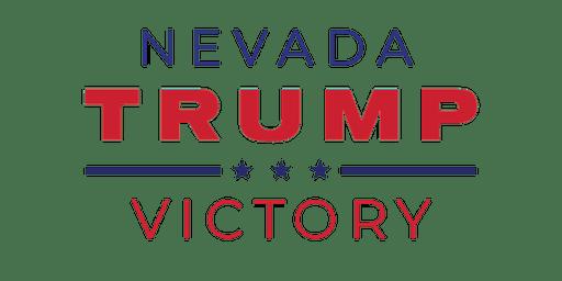 Dec 14th- Trump Victory Nevada Day of Action, Reno