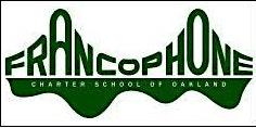 Francophone Charter School of Oakland Tour 2020-2021