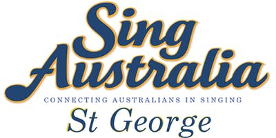 Sing Australia St George Christmas Concert