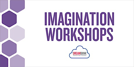 IMAGINATION WORKSHOP: Writing and Sharing to Hear and Heal with Beth Turner tickets