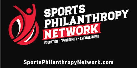 Sports Philanthropy Network Downtown Chicago Holiday Party tickets