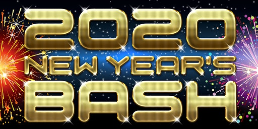 2020 New Year's Bash