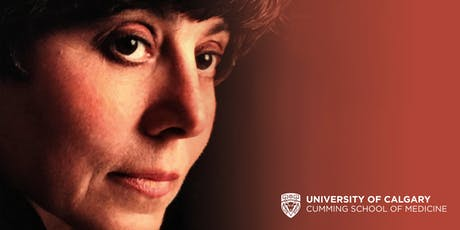 Film Screening @ 5:00 pm: The Gender Lady. The Fabulous Dr. May Cohen. tickets