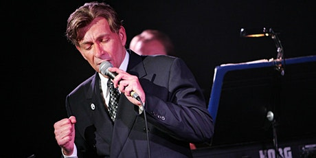BOBBY CALDWELL tickets