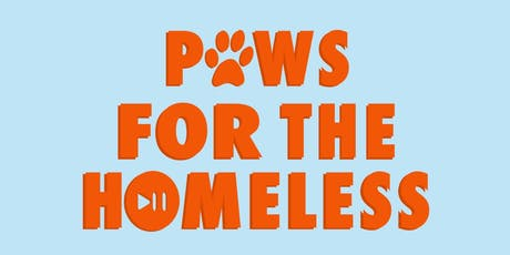 Dogs, Cats & Yoga Mats! tickets