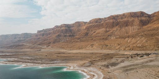 Dead Sea Scrolls Conference - Scribes Between Sources and Scripture